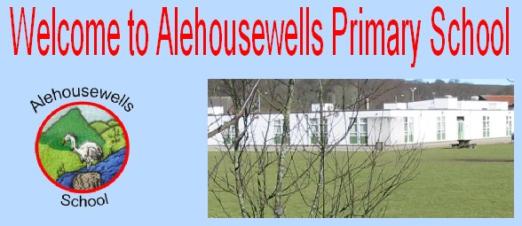Alehousewells Primary