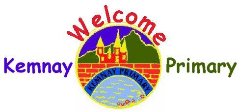 Kemnay Primary 03