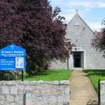 St Annes Church