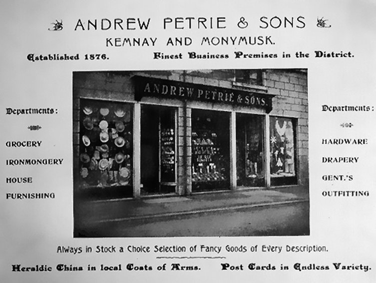 andrew-petrie-card-EDIT large