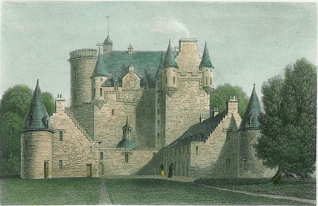 CastleFraser1830Jpg