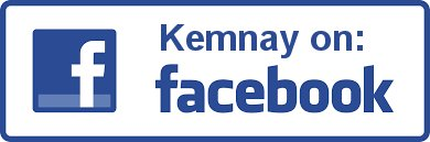 Facebook 04 Kemnay