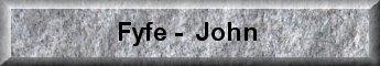 Buttons granite 04 Fyfe - John