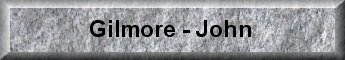 Buttons granite 04 Gilmore - John