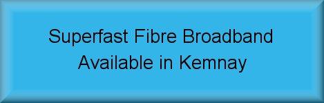 Broadband available blue