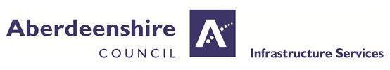 AC logo IS