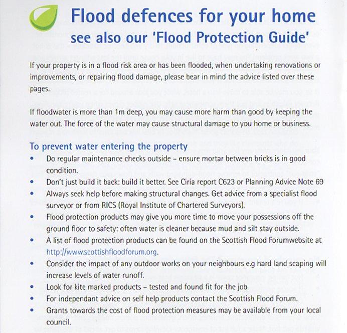 Flood defences 01