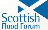Scottish Flood Forum