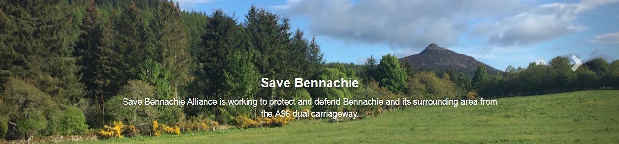 Bennachie save 04