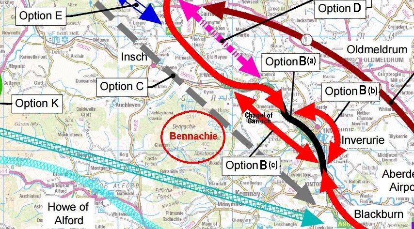 Bennachie save 05-c