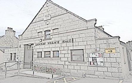 Village Hall 04