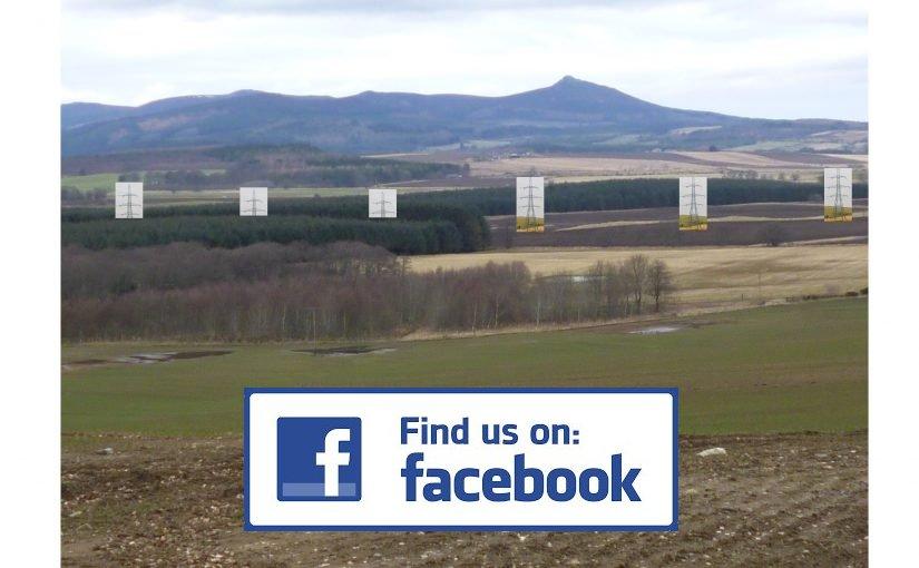 BennachiePylons-825x510 Facebook