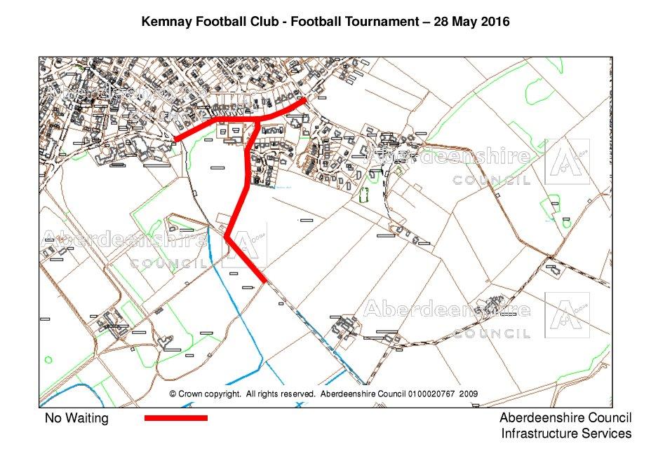 Football festival 02